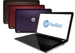 HP Pavilion 15.6%22 Laptop, AMD A8-4555M Quad-Core, 8GB DDR3, 1TB SATA, 802.11n, Bluetooth, Win8.1