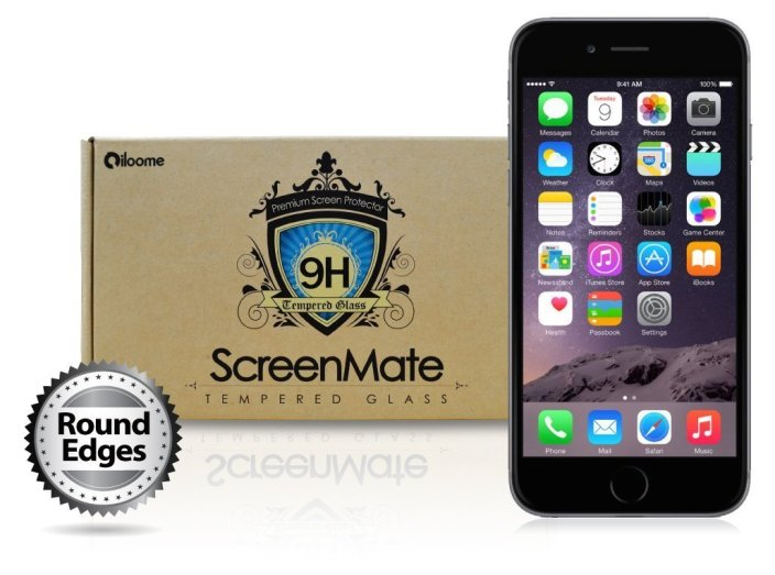 iloome-iphone-6-tempered-glass-screen-protector