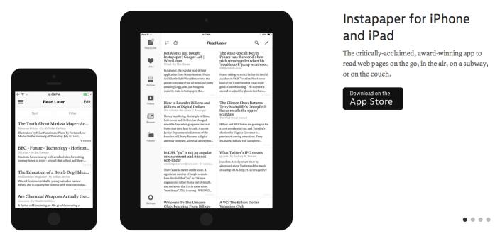 Instapaper-sale-iOS-01
