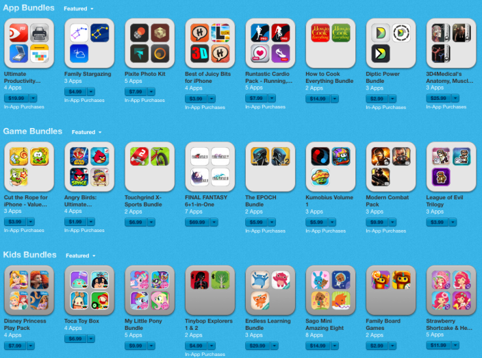 ios-8-apps-games-bundles-itunes