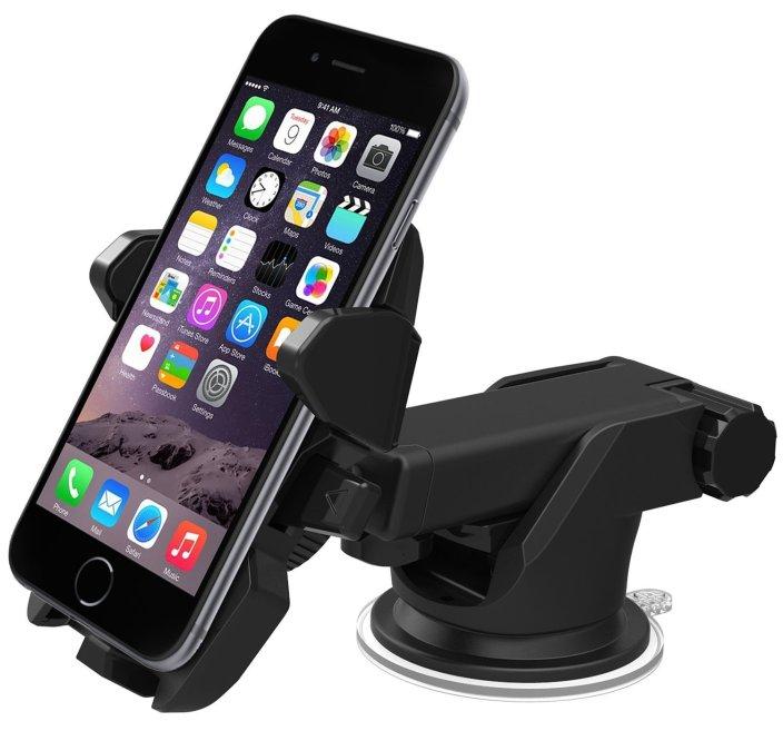 iottie-easy-one-touch-2-iphone-mount