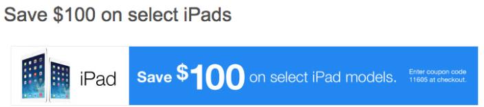 iPad Air-Staples-100 off-01