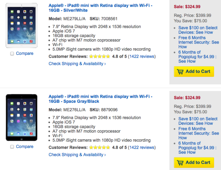 ipad-mini-retina-best-buy-deal