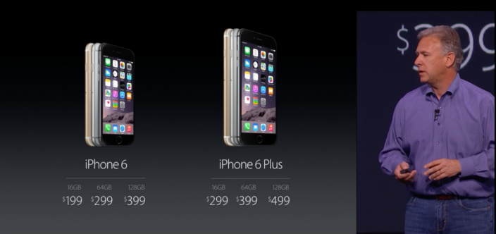 iphone-6-plus-apple-keynote-storage