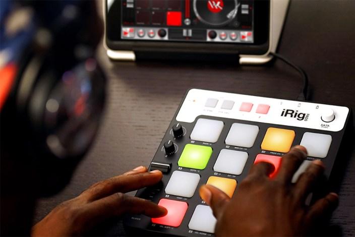 iRigPads-DJRig-release-01