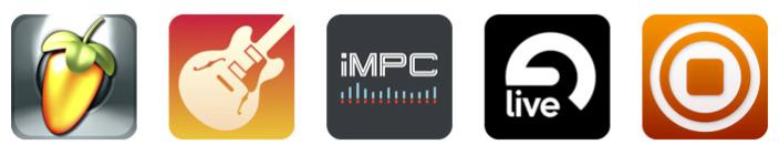 iRigPads-DJRig-release-06