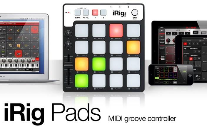 irigpads-release-grid controller-IK