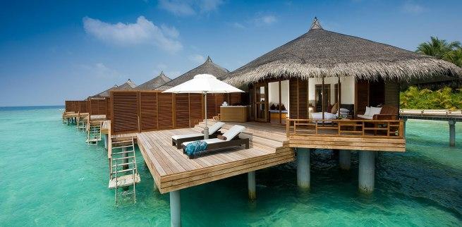 island-resort-expedia-picture