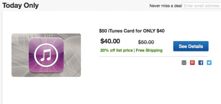 itunes-ebay-deal-card