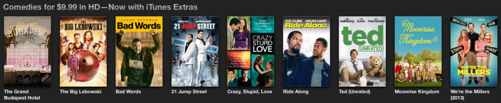 itunes-movie-deals