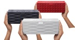 Jawbone BIG Jambox Wireless Bluetooth Speaker & Speakerphone