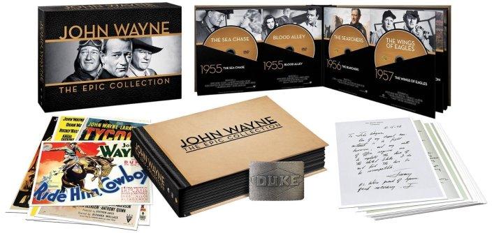 john-wayne-epic-collection-dvd