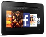 Kindle Fire HD 8.9%22 4G LTE Tablet Amazon Certified Refurbished