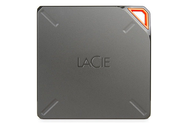lacie-fuel-wireless-hard-drive