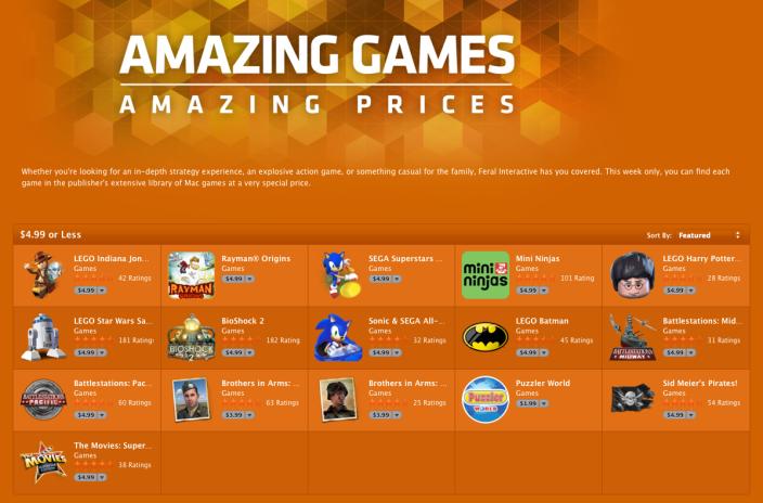 mac-app-store-games-promo-deal