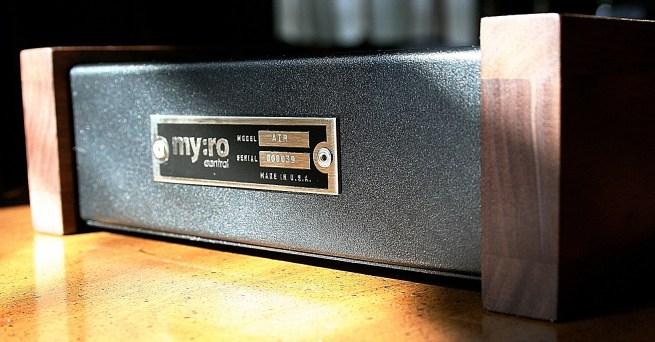 myro-air-1