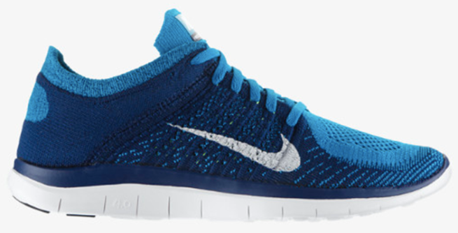 Fashion: REI outlet footwear extra 25% off sale prices, Nike clearance up to 50% off, more