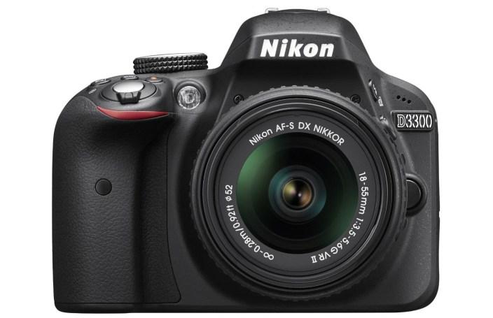 nikon-d3300-camera