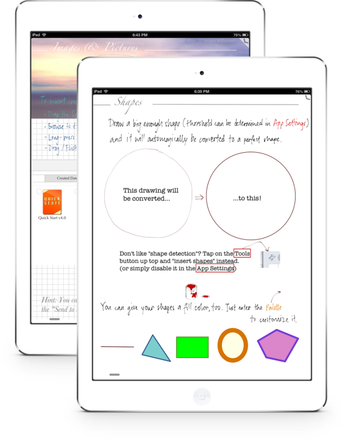 notes-plus-ipad-app