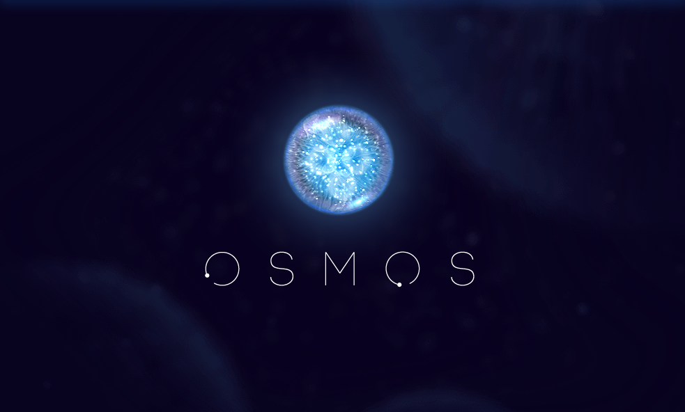 Osmos-iPhone-iPad-Mac-sale-01