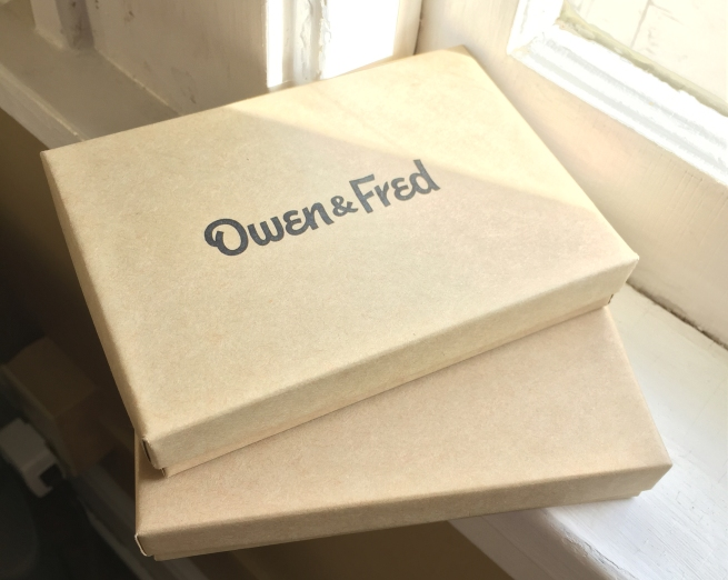 owen-and-fred-boxes