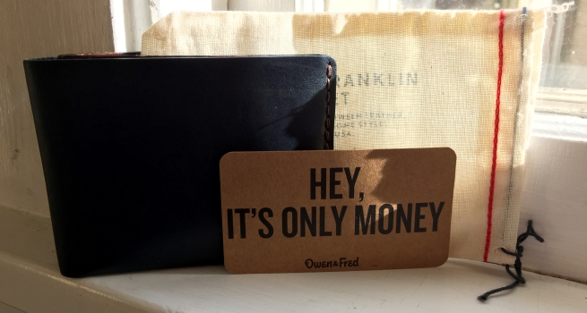 owen-and-fred-wallet-navy