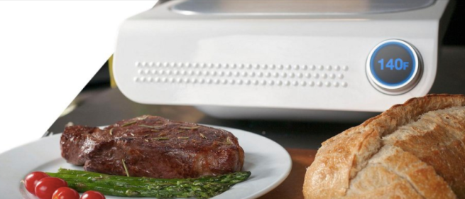 palate-home-smart-grill
