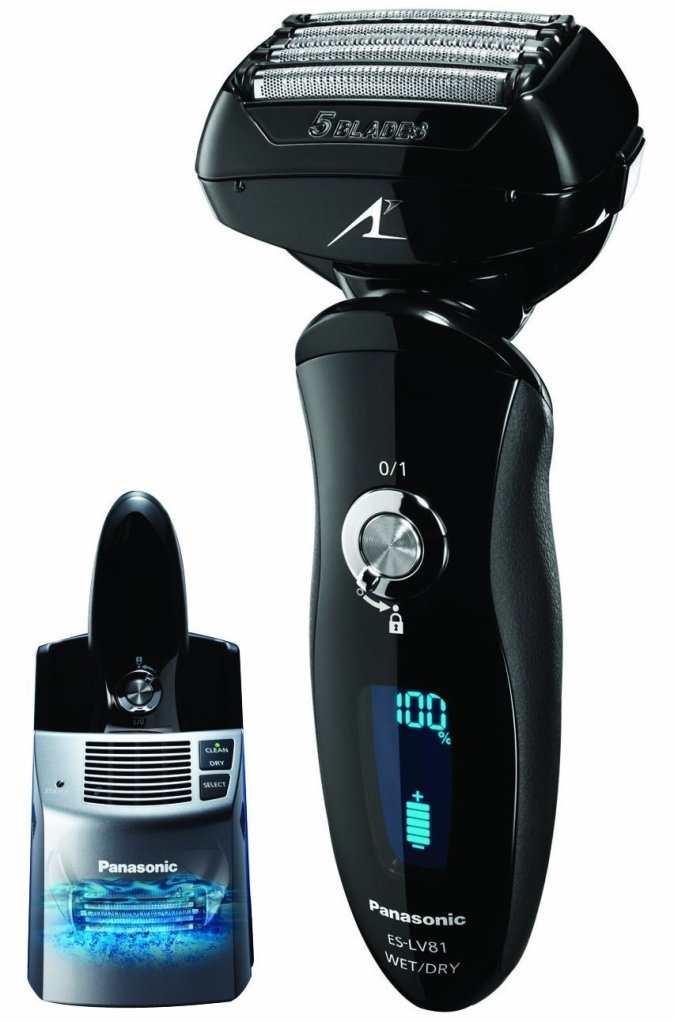 panasonic-mens-electric-shaver-es-lb81-k