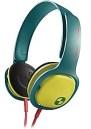 Philips ONeil Headband Headphones, Assorted Colors