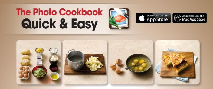photo-cookbook-ipad-iphone-ios-app