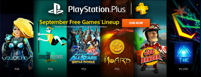 PlayStation Plus-01-sale-12 month