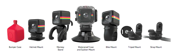 Polaroid Cube-lifestyle cam-preorder-02