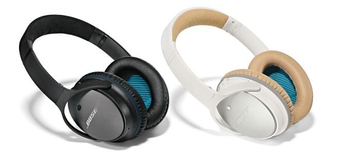 QuietComfort_25_headphones