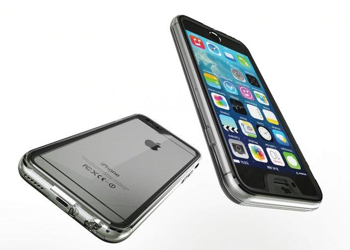roocase-iphone-6-gelledge