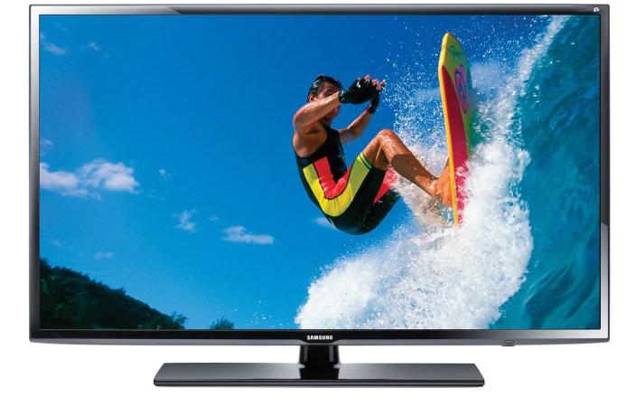samsung-40-inch-1080p-hdtv