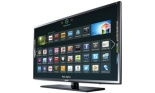 Samsung 40%22 1080p LED Smart HDTV