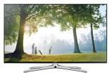 Samsung 40%22 Full HD 1080p Smart HDTV 120Hz w: Wi-Fi