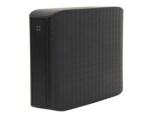 SAMSUNG D3 Station 4TB USB 3.0 3.5%22 Desktop External Hard Drive