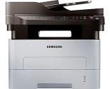 Samsung M2880FW Xpress Mono Laser Multifunction Printer