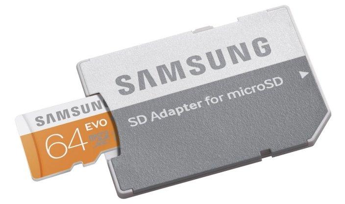 samsung-micro-sd-card-evo