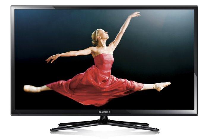 samsung-PN60F5300-HDTV