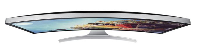 samsung-sd590c-monitor