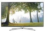 Samsung UN48H6350 - 48-Inch Full HD 1080p Smart HDTV 120Hz with Wi-Fi