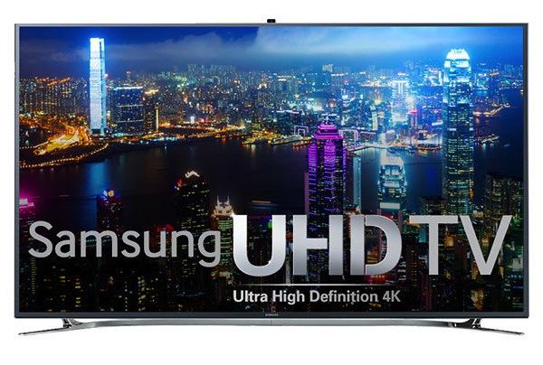 Samsung UN55F9000 55-Inch 4K Ultra HD 120Hz 3D Smart LED TV-sale-01