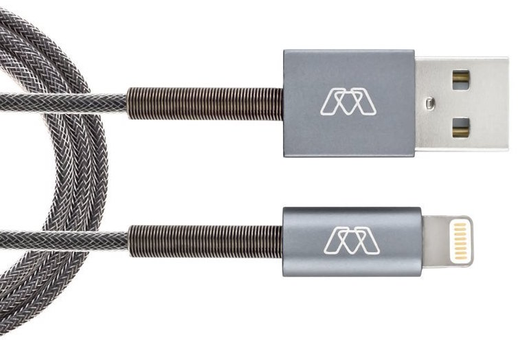 Roundup The Best Ultra Tough Lightning Cables For Your