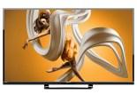 Sharp - AQUOS - 48%22 Class (47-5:8%22 Diag.) - LED - 1080p - 60Hz - HDTV