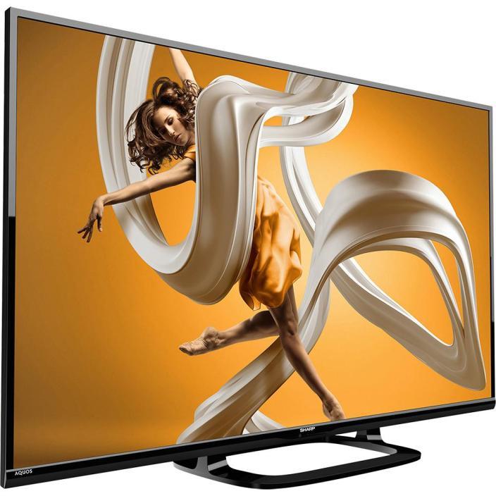 sharp-AQUOS-LC-39LE551U-HDTV