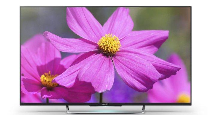 sony-KDL50W800B-LED-TV