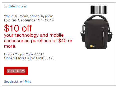 Staples-coupon-code-Fire TV-sale-01