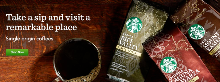 Starbucks-promo-code-sale-01